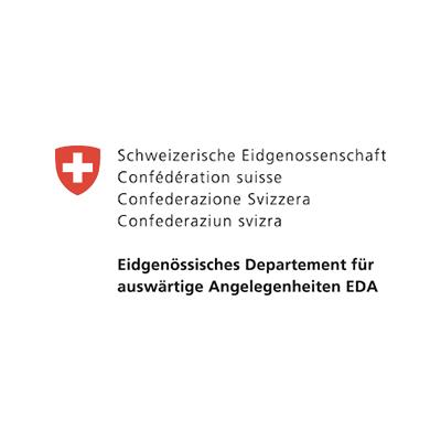 EDA-Swiss